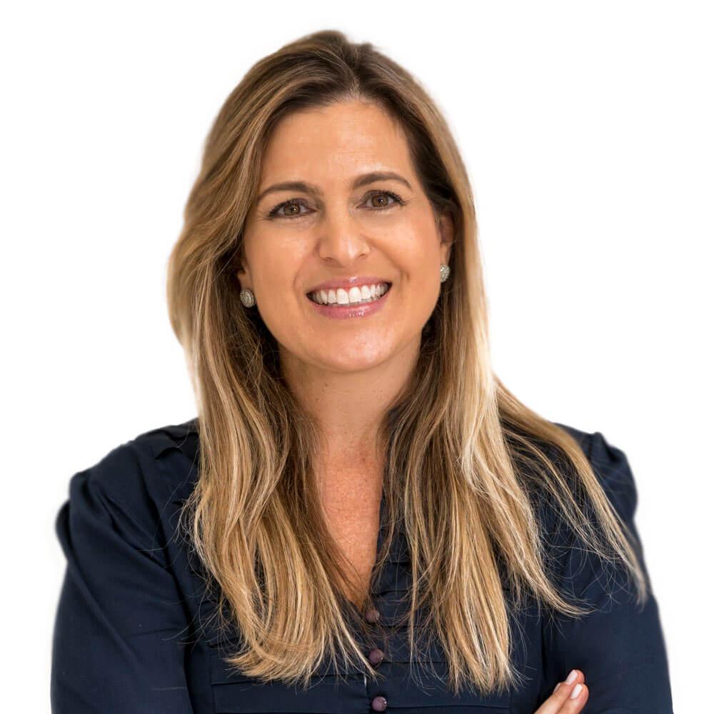 Viviana Brant de Carvalho