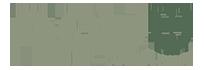 Novu Clínica Integrada Logotipo